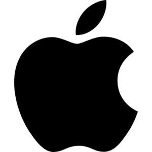 Osobní efektivita s Apple produkty