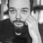 Pavel Černoch