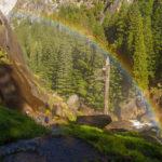 Fotoexpedice Kalifornie