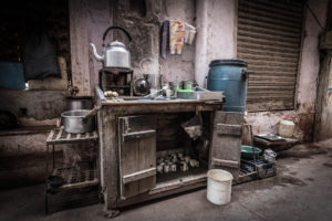 Fotoexpedice Indie 2020