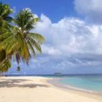 Fotoexpedice Panama 2020