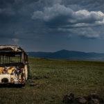 Fotoexpedice Arménie 2020