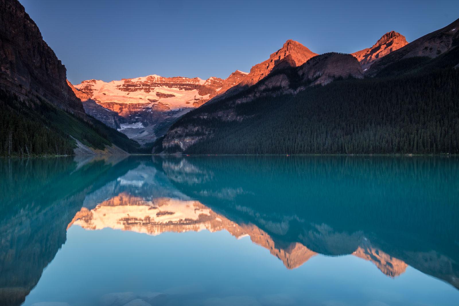 Fotoexpedice Kanada 2020
