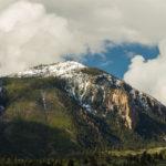 Fotoexpedice Yellowstone 2020