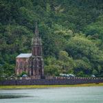 Fotoexpedice Azory 2020