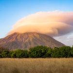 Fotoexpedice Nikaragua a Panama 2020