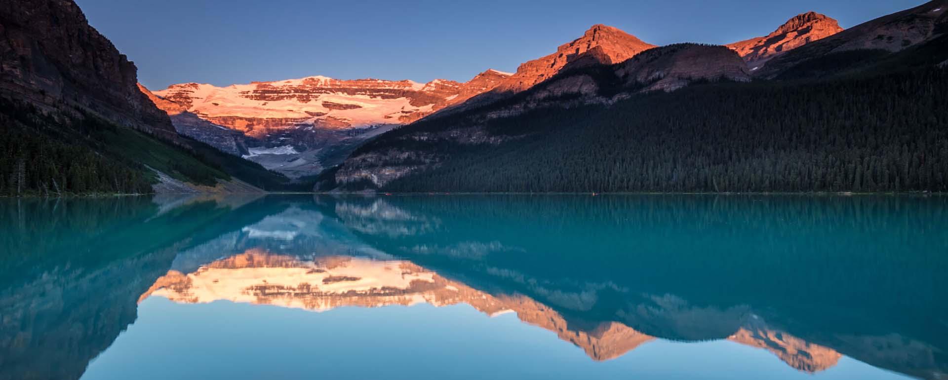 Fotoexpedice Kanada 2021